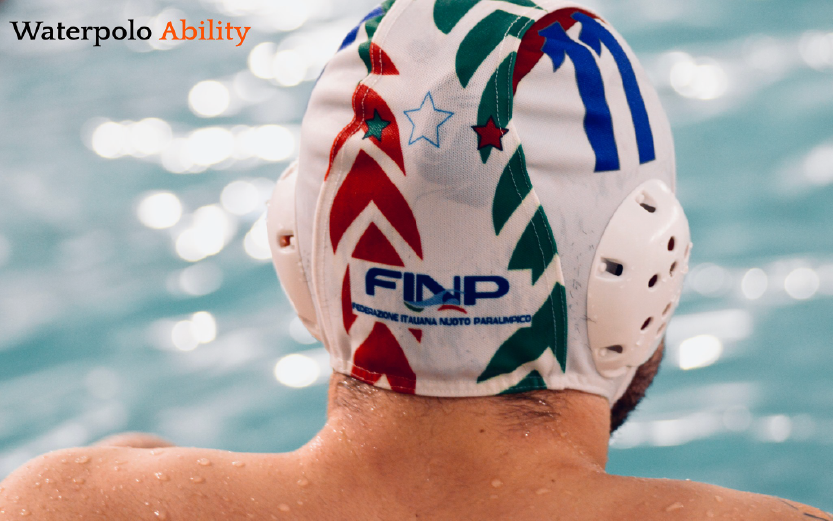 waterpolo ability